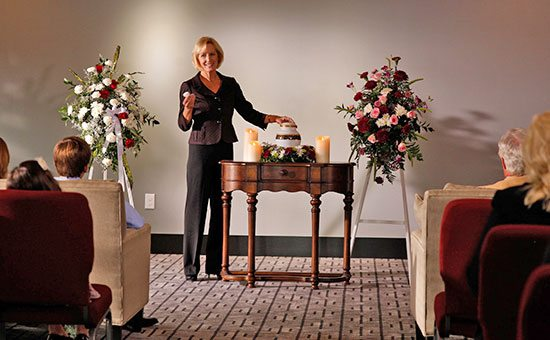 meaning of Cremation Services Sydney